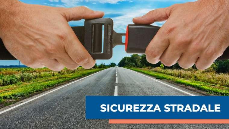 GARAGE per la sensibilizzazione sulla sicurezza stradale
