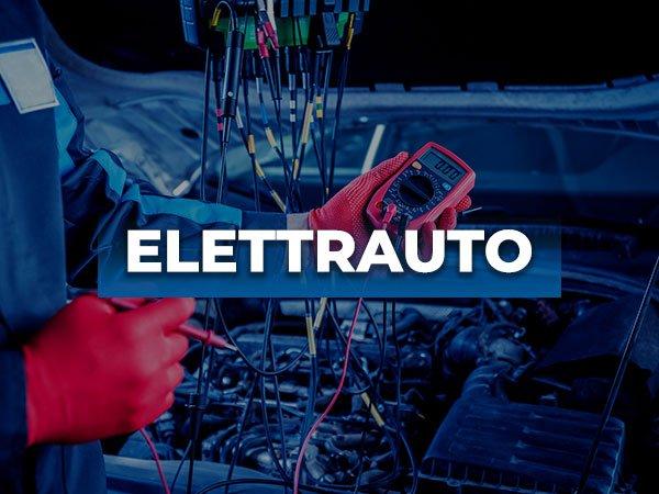 elettrauto